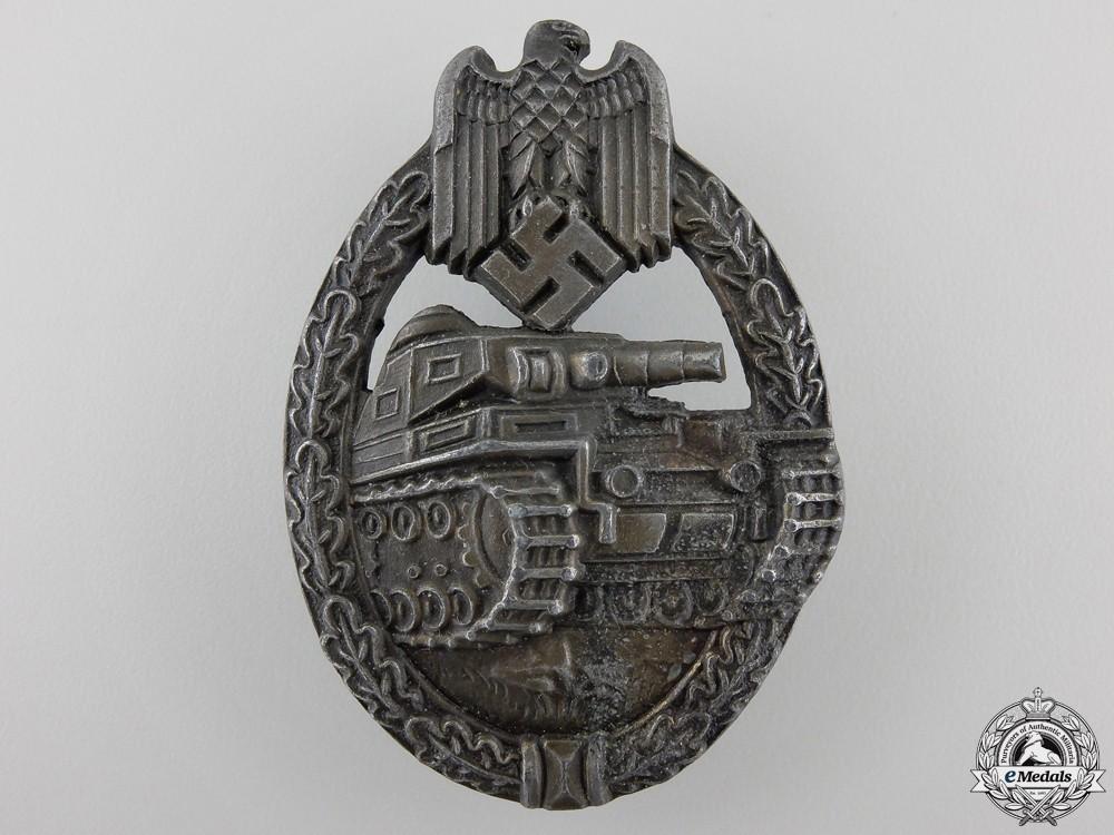 A bronze grade t 55bcc514e33d1