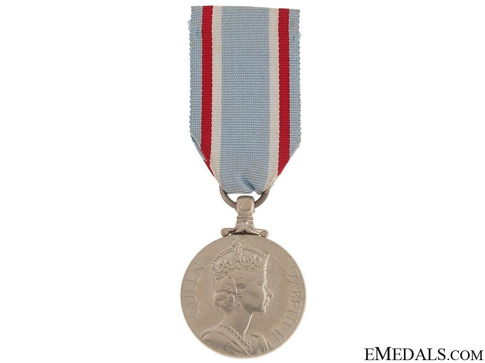 Independence+medal+obverse