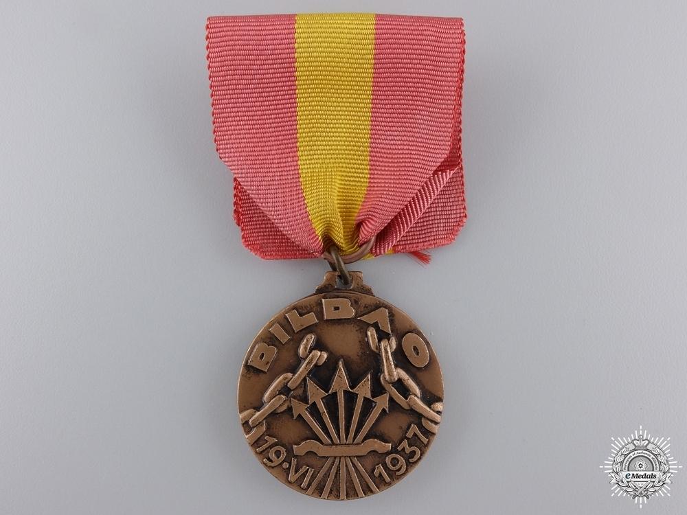 An italian medal 54de30d8c5034