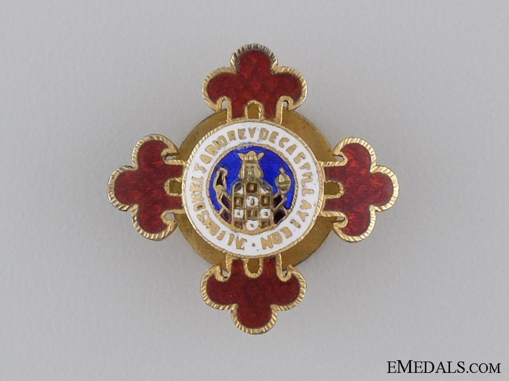 Miniature+grand+cross+silver+gilt01