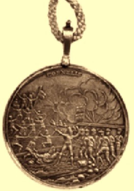 Java+medal%2c+in+silver+1