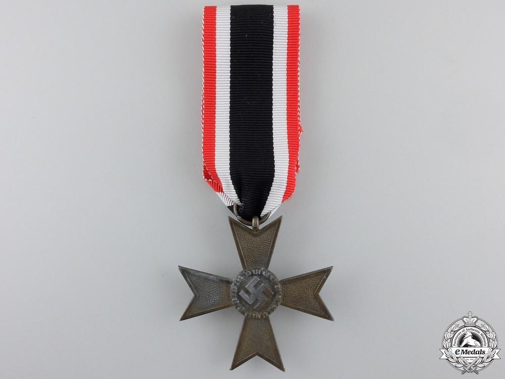 A war merit cros 55ae6339212ca