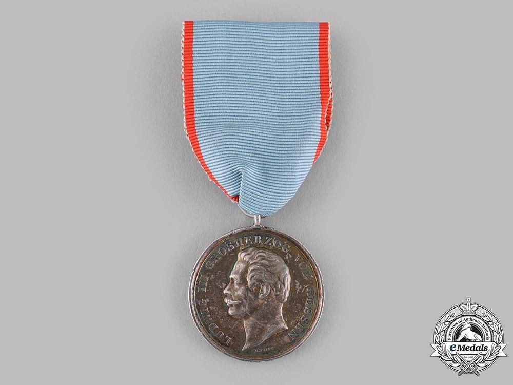 General+honour+decoration%2c+type+i%2c+obv