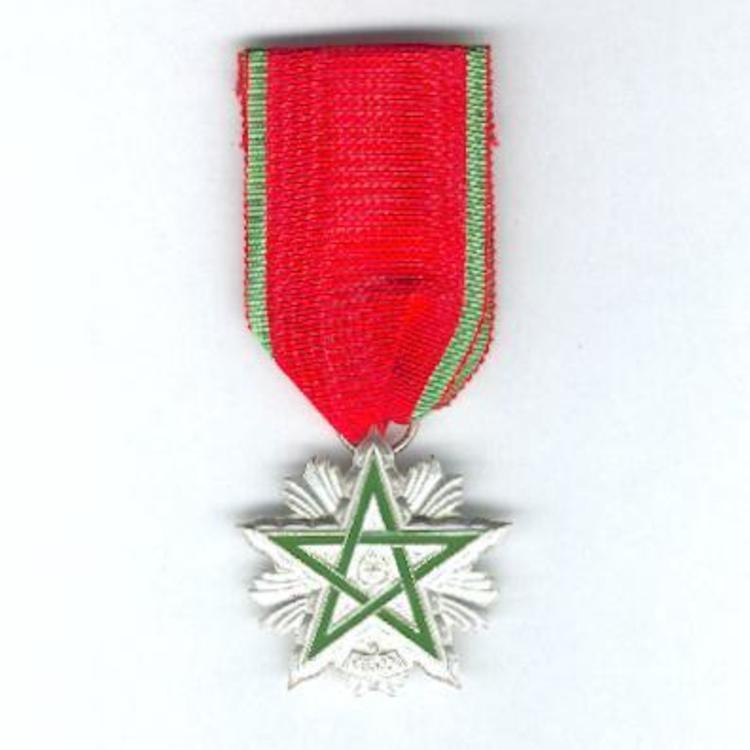 Medal obv t
