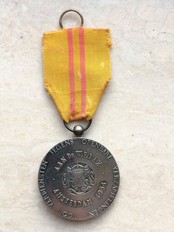 Museum+medal+nedmed+2