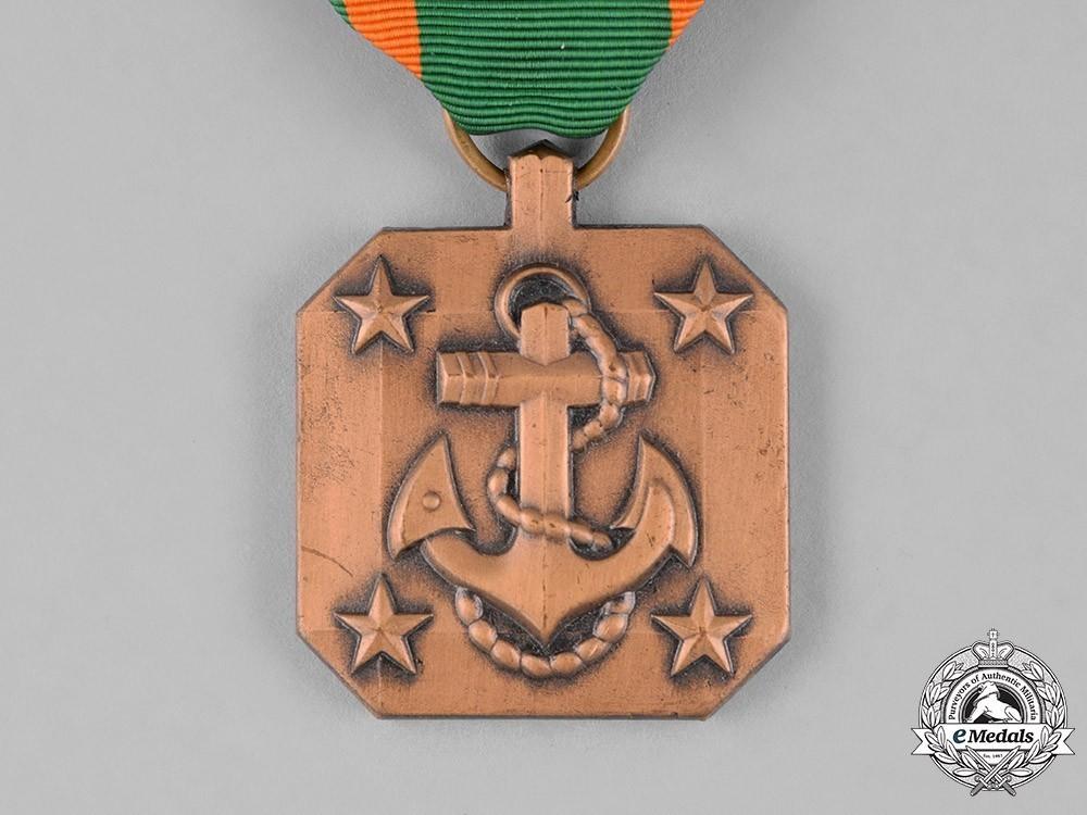 Navymarineachieve