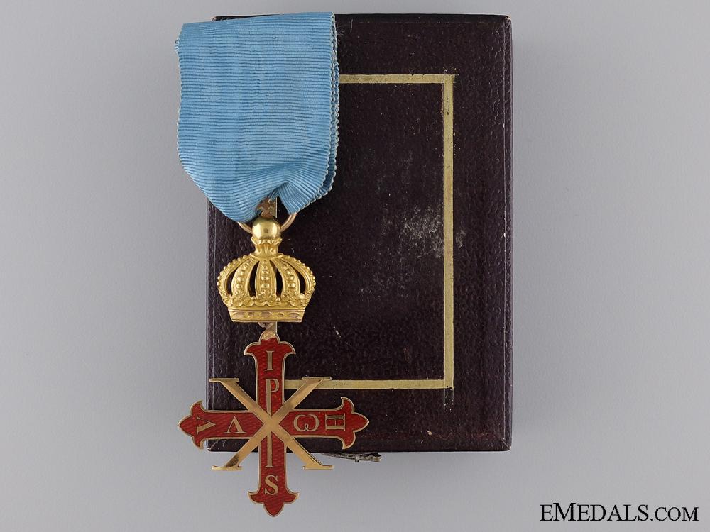 A duchy of parma 53e384801b81a
