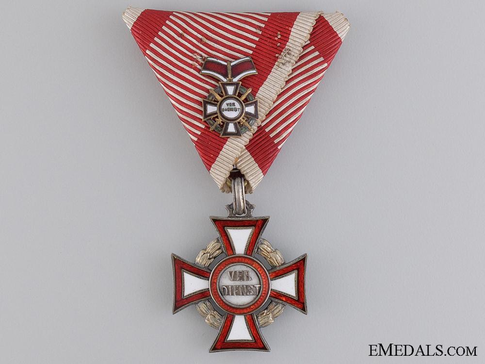 Military+merit+ii+class+mini+gold+swords