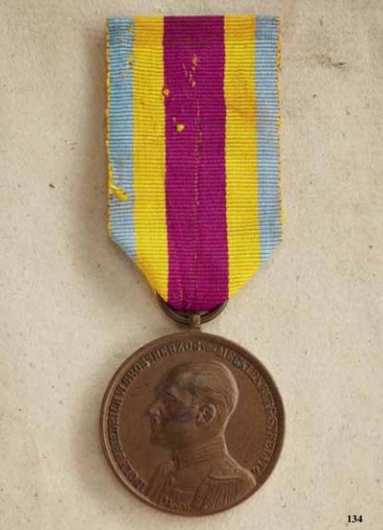 Merit+medal%2c+type+ii%2c+bronze%2c+obv+