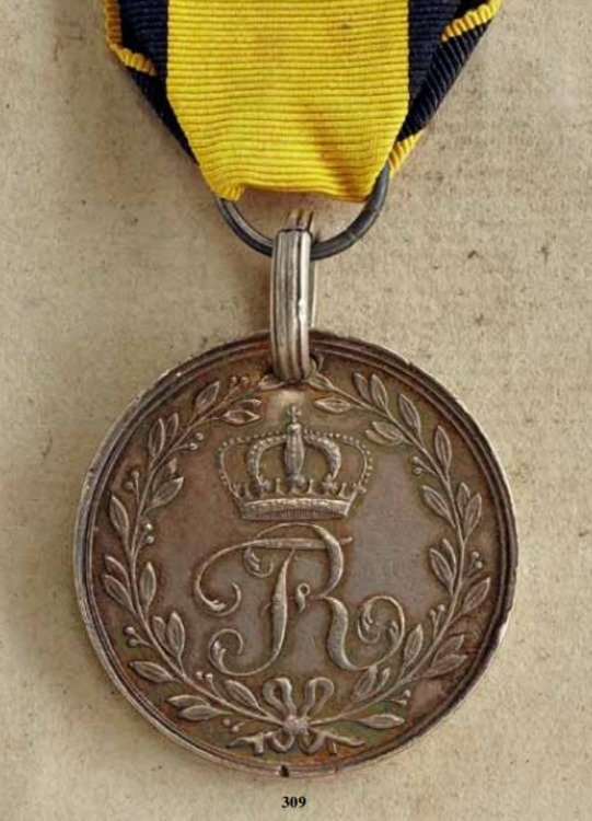 Military+merit+medal%2c+type+ii%2c+silver%2c+obv+