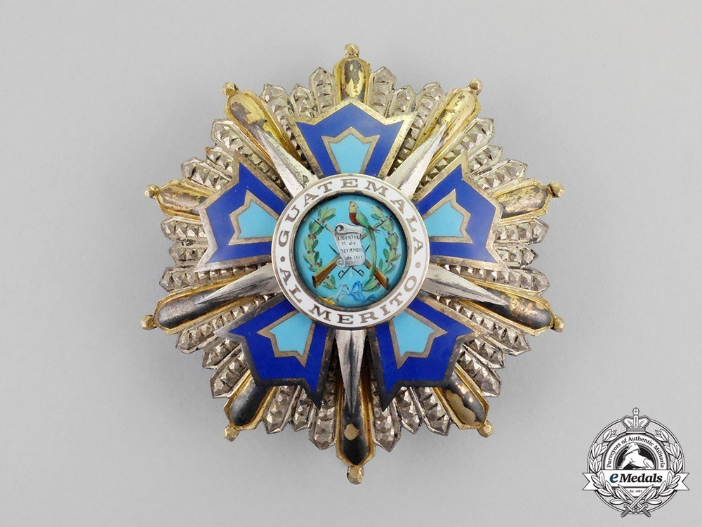 Grand+cross+breast+star+obverse