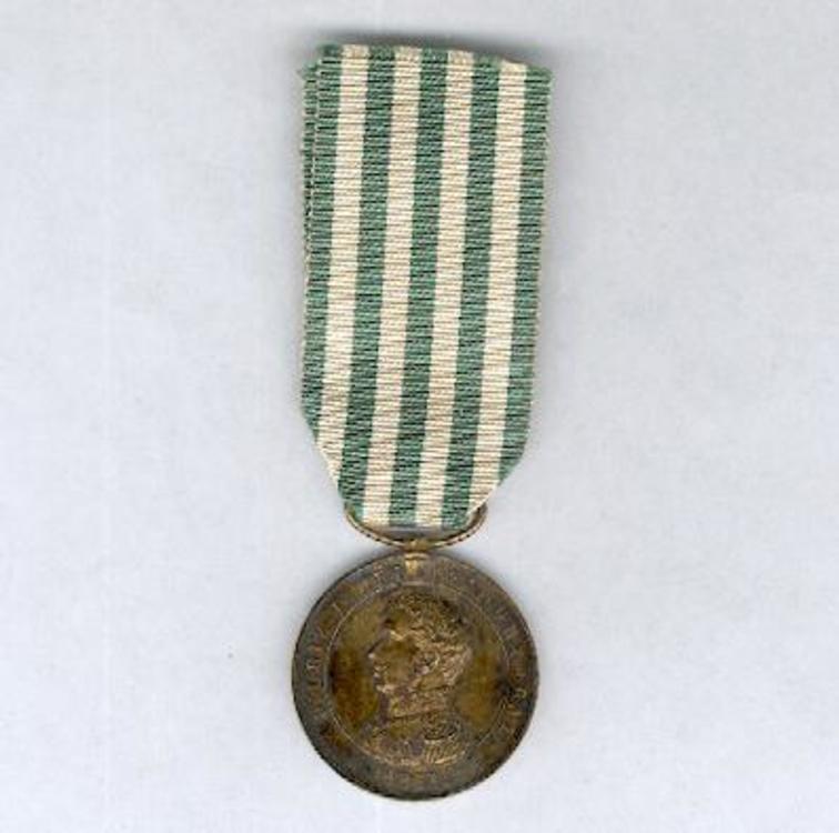 1863 a1