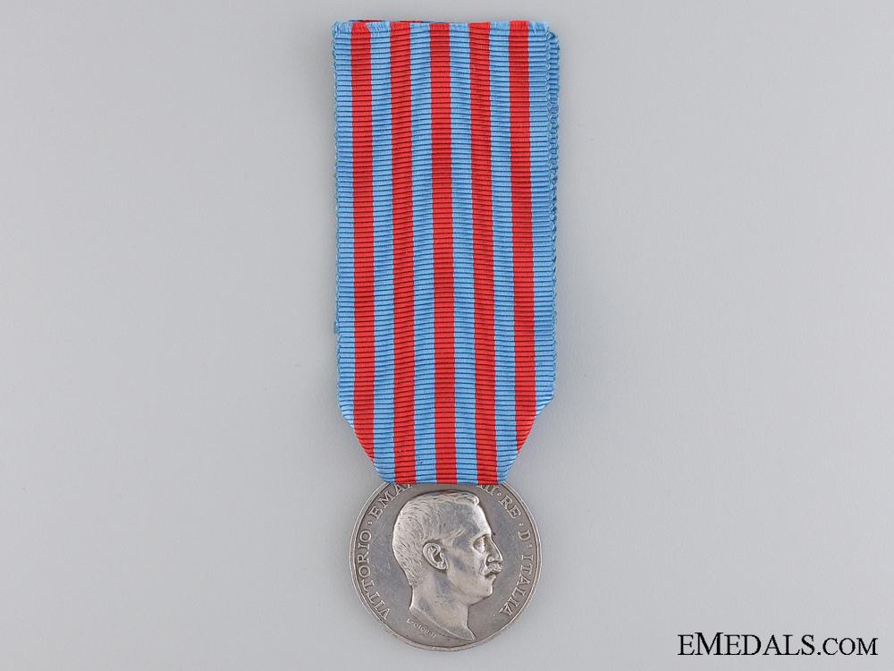 A 1911 1912 ital 544bb631e51cb