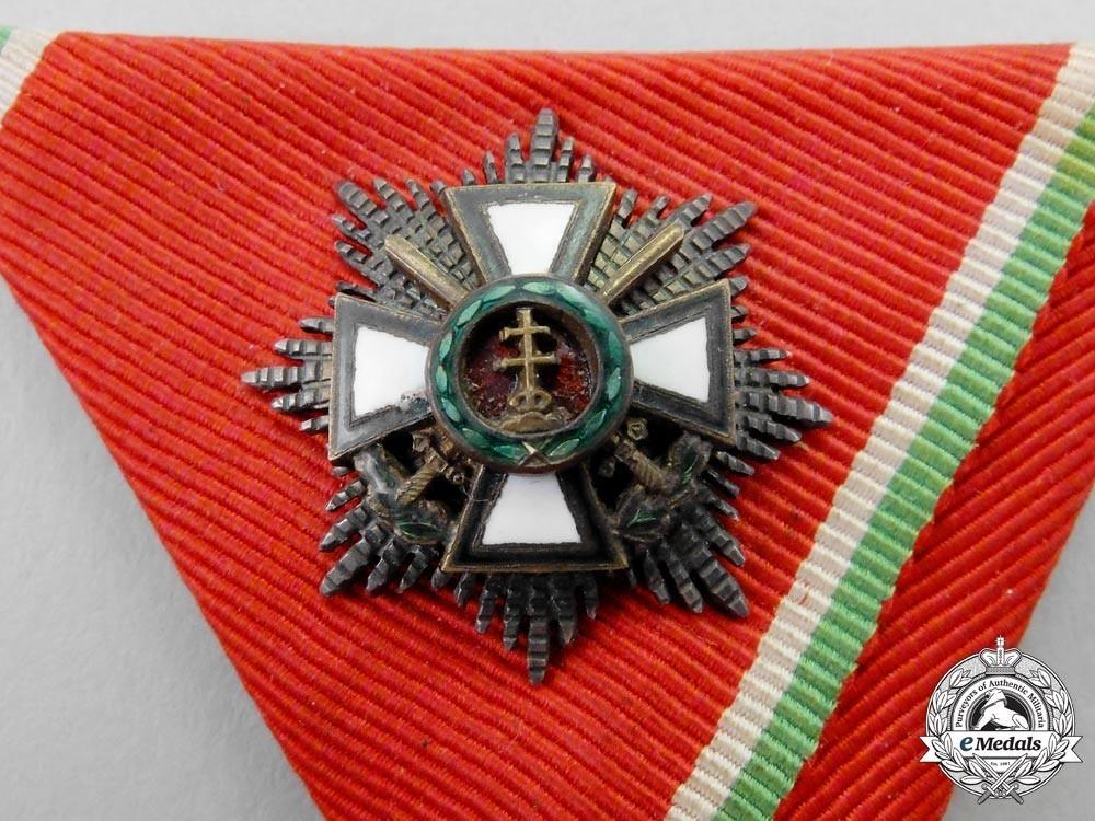 Order+of+merit+gc+mini+military