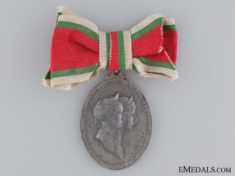 1918 lady s hono 53b45e71033bf