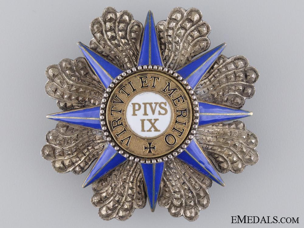 The order of piu 541b2108983c5