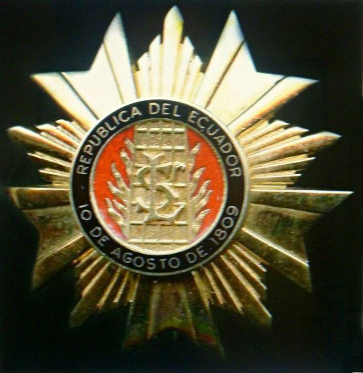 1024px gran cruz de la orden de san lorenzo
