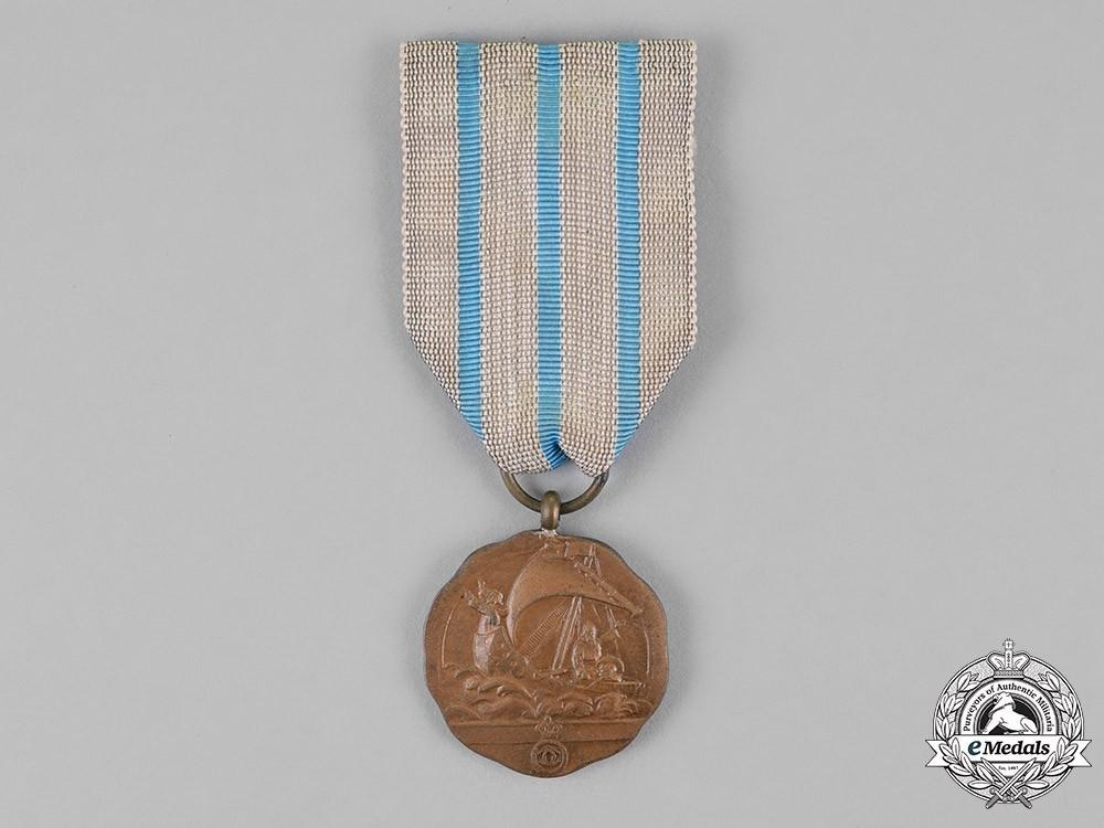 Medal+of+maritime+virtue%2c+type+i%2c+civil+division%2c+iii+class+1