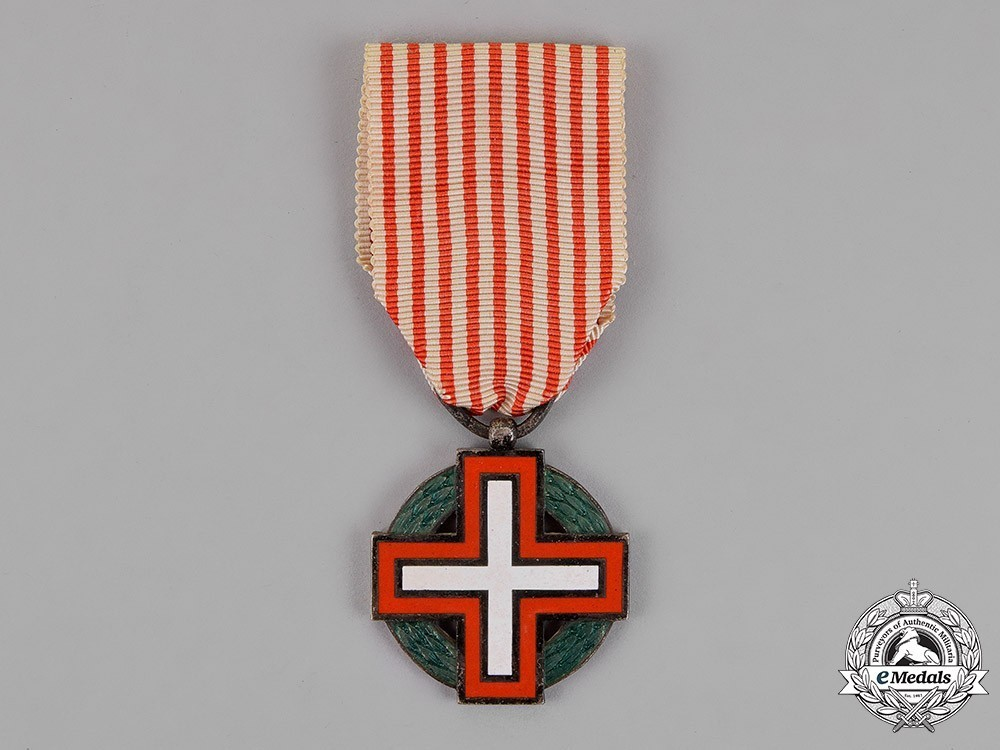 Commemorative+cross+of+the+western+army+1