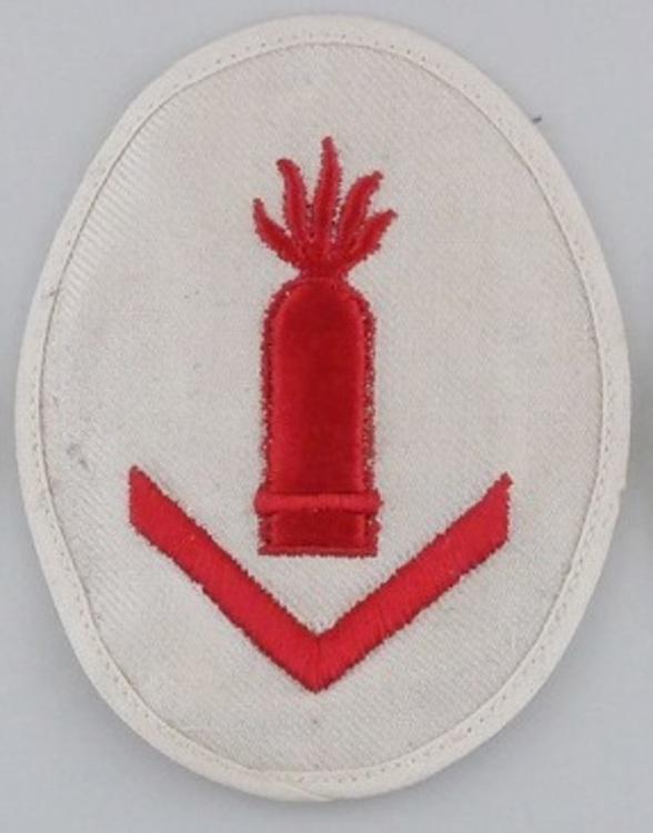 Six second war k 55a9106d961a6