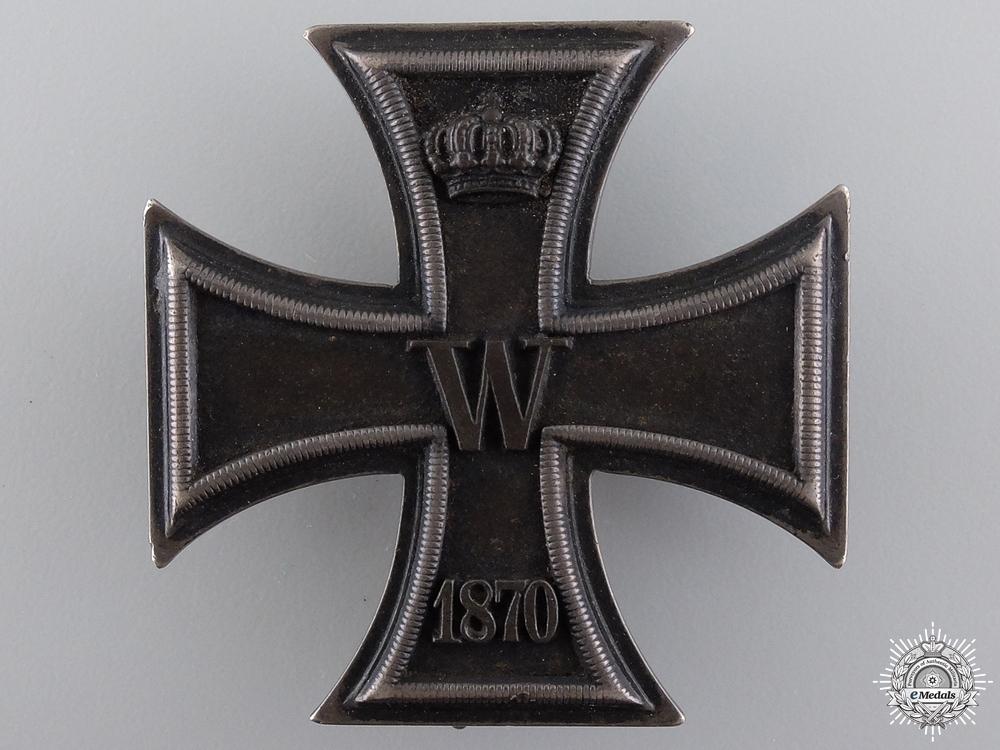 1870+ic