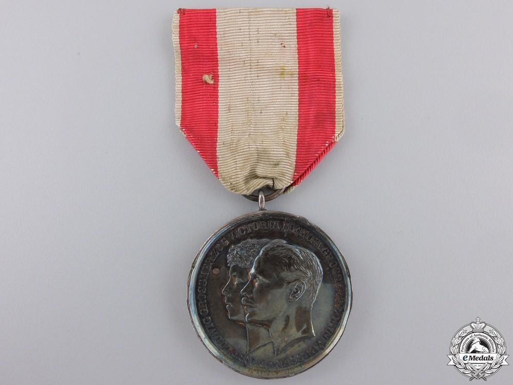 An 1894 hessen w 55a3eb701ca22