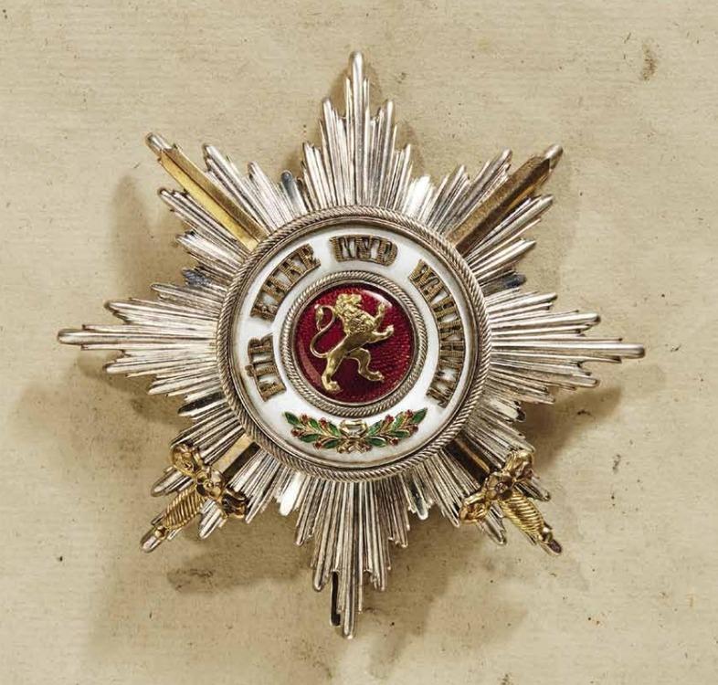 Order+of+the+zahringer+lion%2c+grand+cross+breast+star%2c+obv+