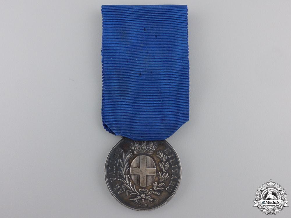 A 1917 silver al 55240a3b99fe1