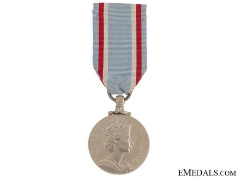 Independence Medal Obverse