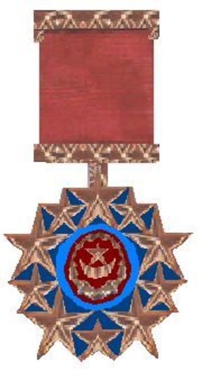 Turkish+armed+forces+order+of+honor%2c+medal