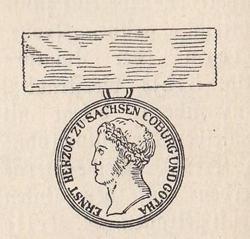 Type I, Gold Medal