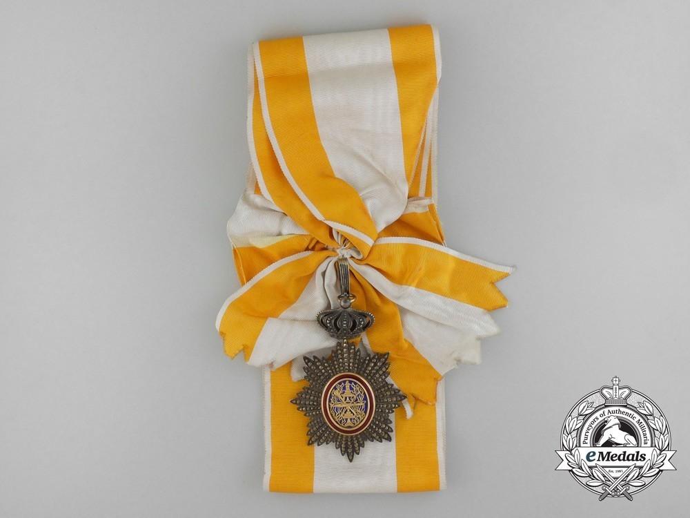 Royal+order+of+cambodia%2c+grand+cross+1