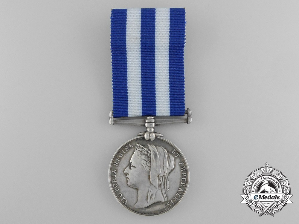 Silver medal dated obverse