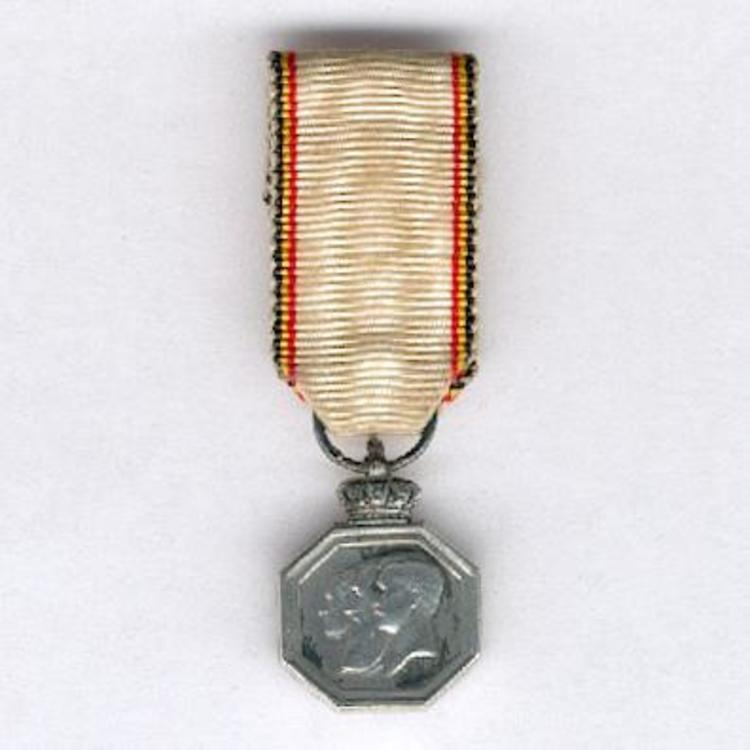 Miniature obverse8