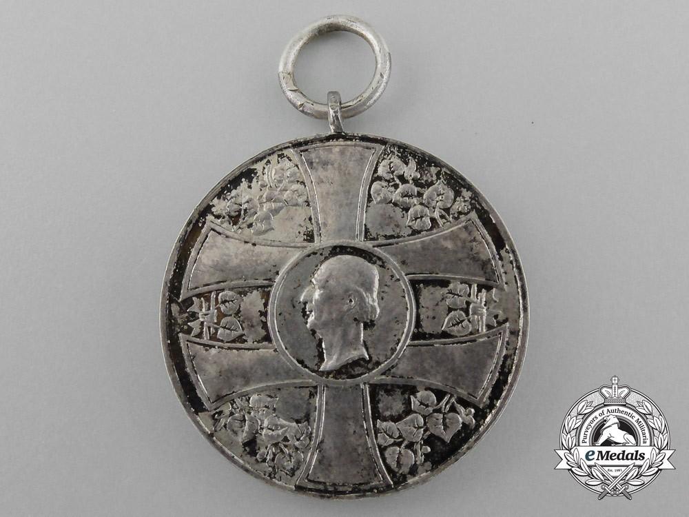Order+of+the+slovak+cross%2c+silver+medal+1