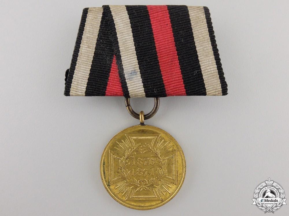 A franco prussia 558b0018c991b