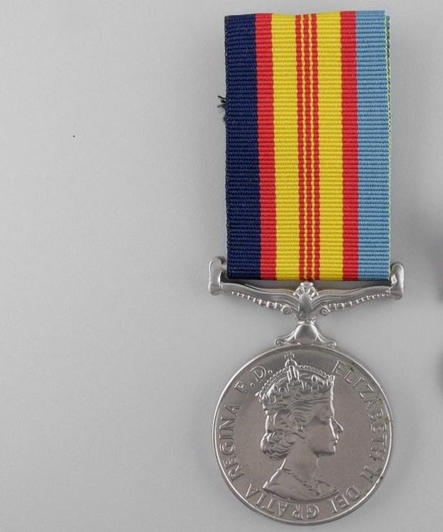 The+vietnam+medal+obverse