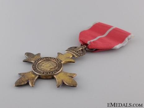 Officer (1917-1937) Obverse