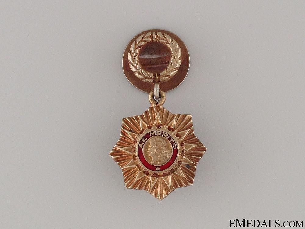 Miniature spanis 52408582a0c4a