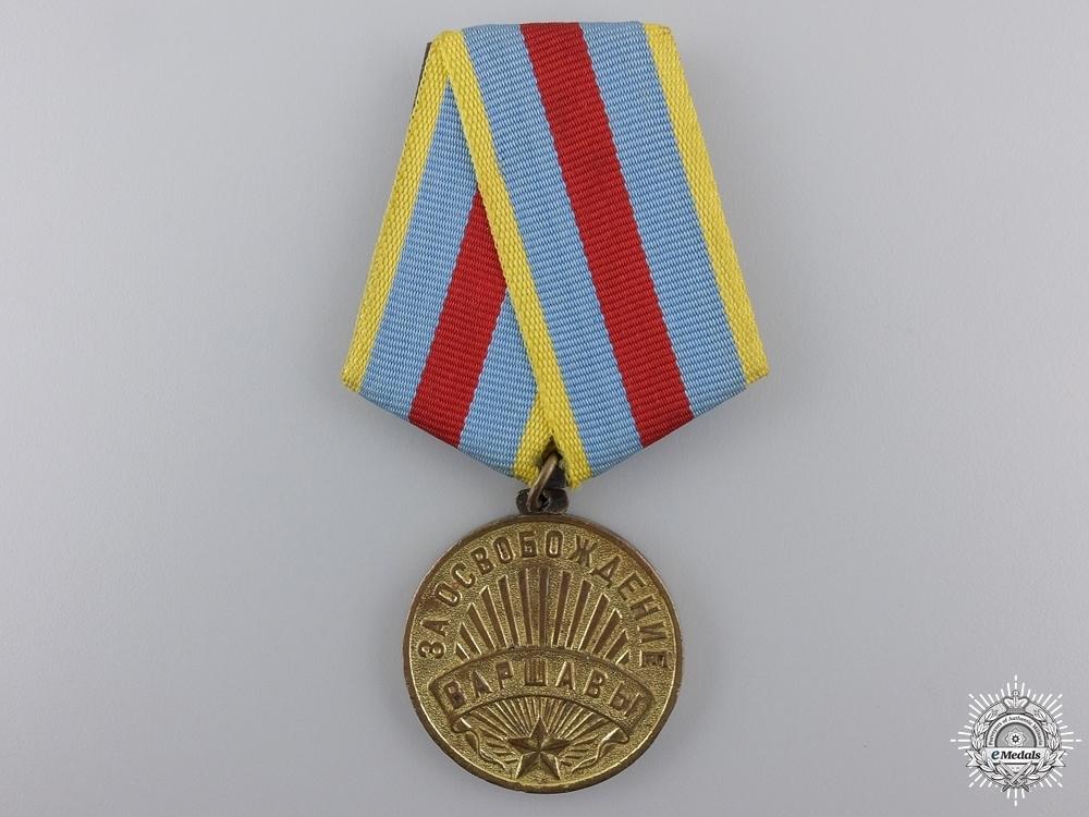 A soviet medal f 54d120d9e304c