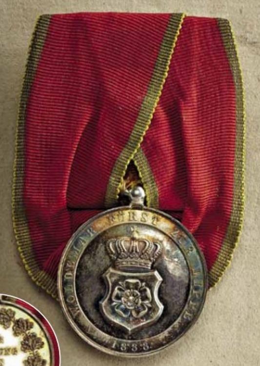 Life+saving+medal%2c+type+i%2c+silver%2c+obv+