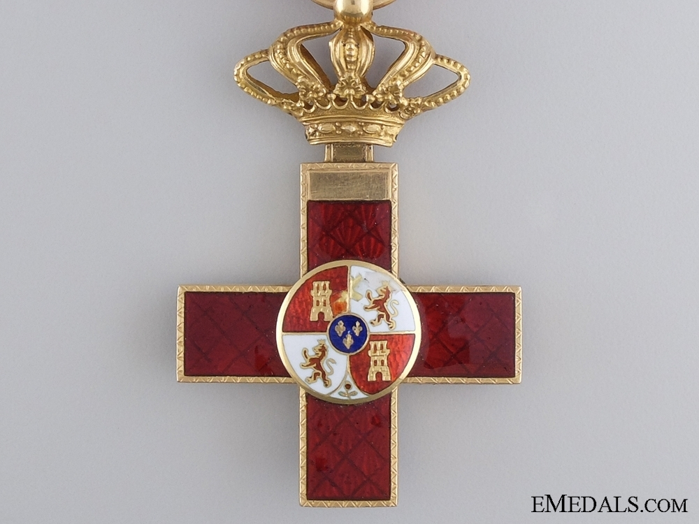 1st+class+cross+%28red+distinction%29+%28gold%29+obverse02