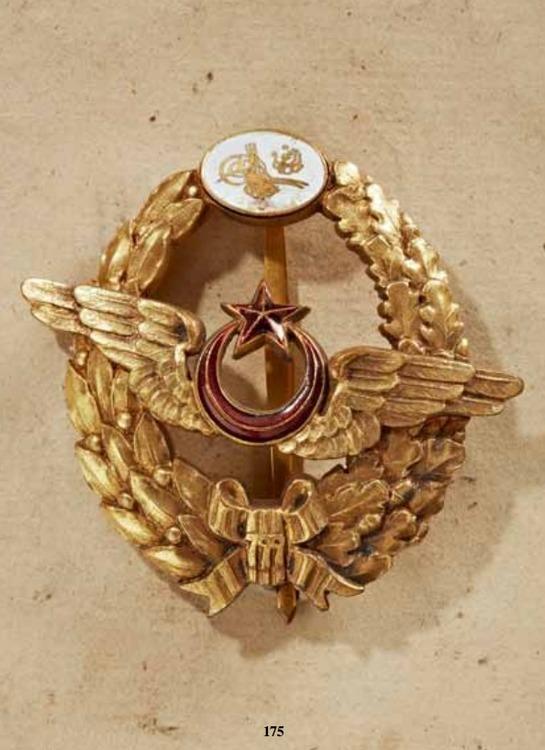 Army+pilots+badge%2c+obv+