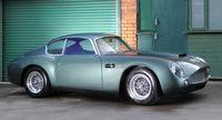 Astonmartinzagato 1200