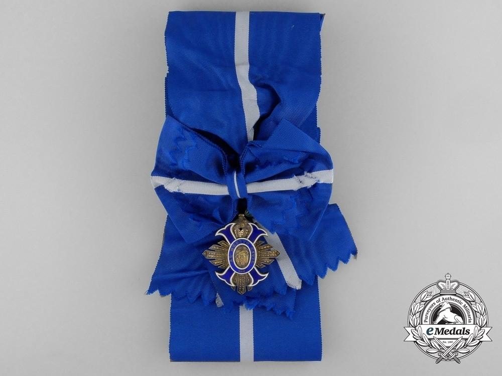Grand+cross+sash+badge+obverse01