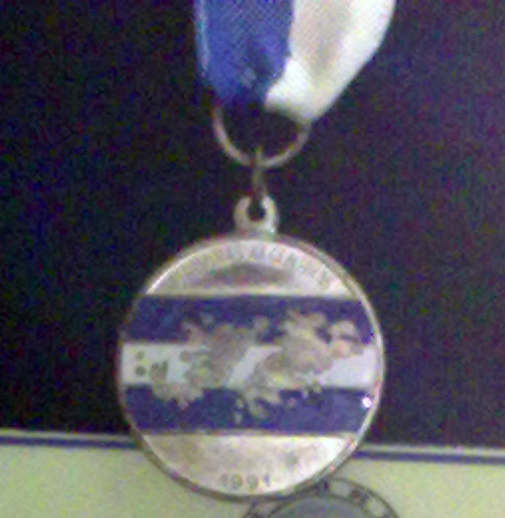 Medal+of+the+honorable+argentine+congress+to+those++fought+obverse