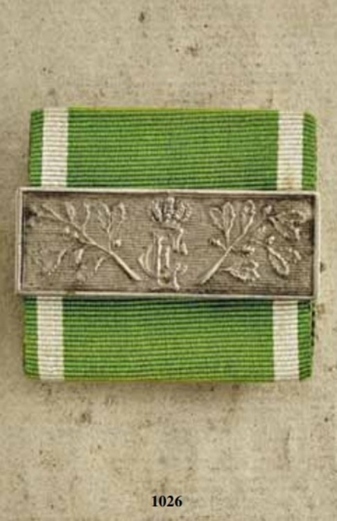 Military+long+service+decoration%2c+15+with+ce+and+oak+branches%2c+obv+