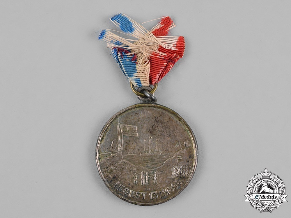 Medal+of+honour+for+the+st.+louis+world%27s+fair+of+1904+1