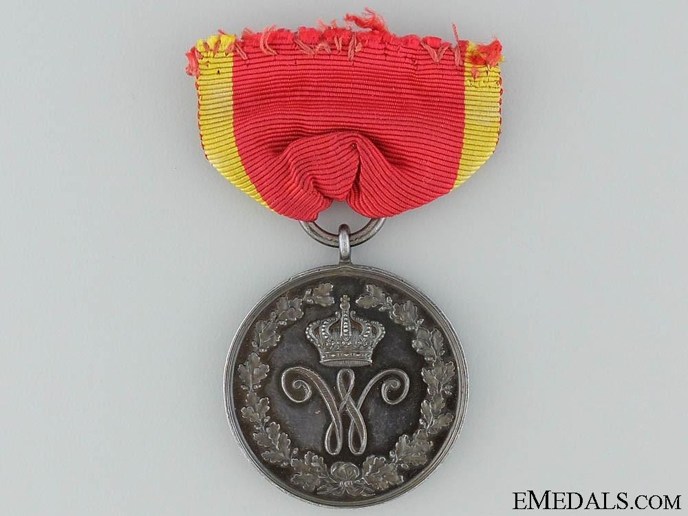 A 1903 1918 hous 5391e7a8dfc7b1