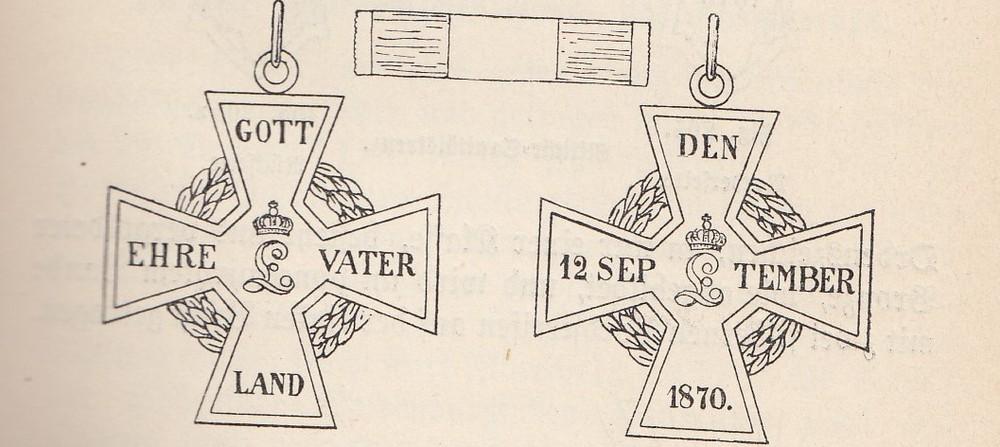 Military+merit+cross%2c+1870 1871